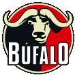 Bufalo Logo
